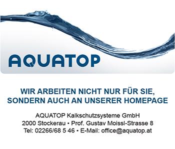 aqua_stop